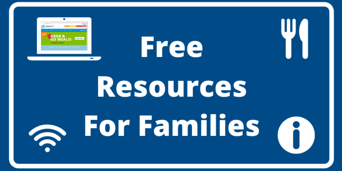 Featured IMG for Free Resources Blog