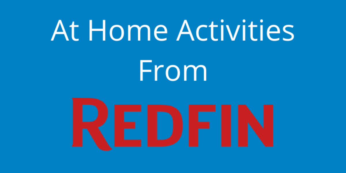 Featured IMG for Redfin Blog