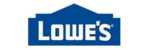 Lowes-300X100