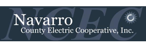 Navarro-County-Electric-Cooperative-300x100-1