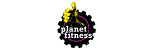 Planet-Fitness-300x100-1