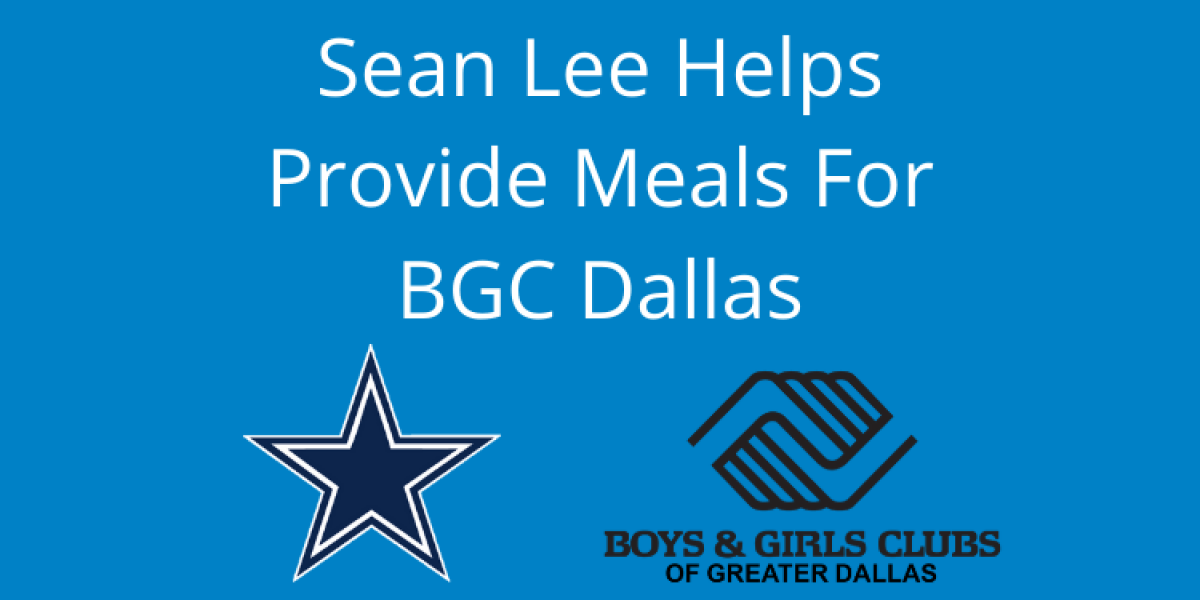Sean Lee Blog Featured IMG